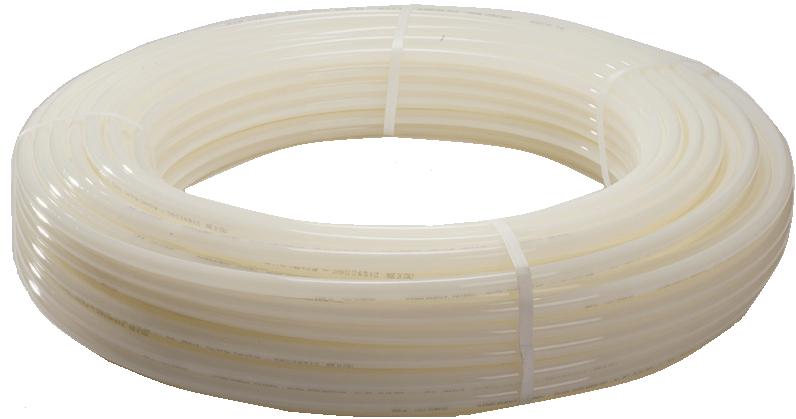 Tubo in polietilene PE-Xa