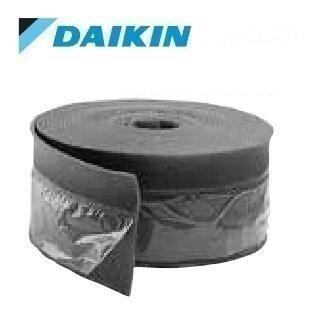 Fascia Perimetrale Daikin RDS-I