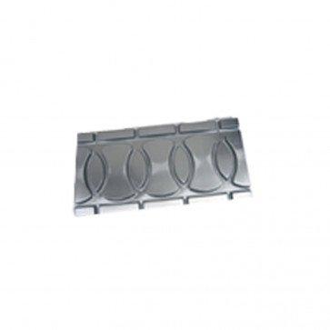 Pannello isolante Herz Pavidry H 38 mm