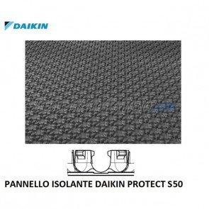 Pannello Isolante per Riscaldamento a Pavimento Daikin Protect S50