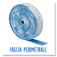 Fascia Perimetrale