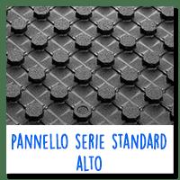 Pannello serie Standard Alto