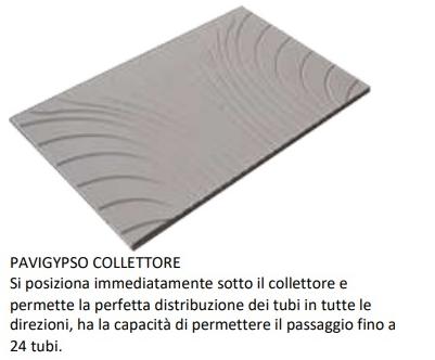 Descrizione PaviGypso